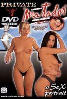 Private Matador 11: A Sex Portrait (2002) +18 erotik film izle