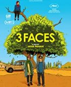 3 Hayat - 3 Faces izle