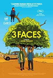 3 Hayat – 3 Faces izle