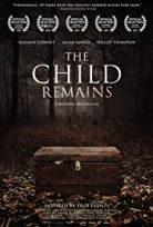 Vahşet Oteli / The Child Remains