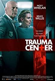 Travma Merkezi / Trauma Center