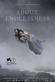 Sonsuzluk Üzerine izle / About Endlessness - tr alt yazılı izle