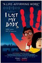 Bedenimi Kaybettim izle / I Lost My Body – tr alt yazılı izle