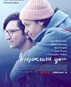 Senin Gibisi Yok – Irreplaceable You 2018 izle
