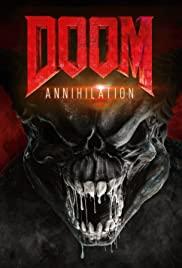 Doom: Yıkım tr alt yazılı izle