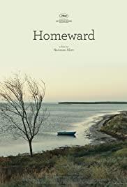 Eve Yolculuk / Homeward