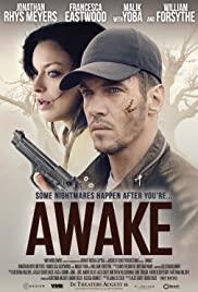 Uyanış izle / Awake