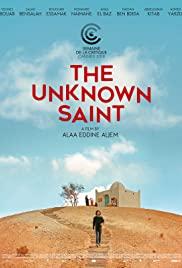 Meçhul Aziz izle / The Unknown Saint