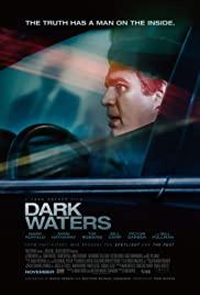 Karanlık Sular izle / Dark Waters