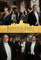 Downton Abbey türkçe dublaj HD İZLE