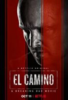El Camino: A Breaking Bad Movie türkçe dublaj HD İZLE