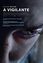 Bekçi / A Vigilante 2018 izle