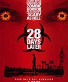 28 gün sonra / 28 Days Later izle
