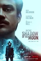 Ayın Gölgesinde / In the Shadow of the Moon türkçe dublaj HD İZLE
