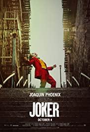 Joker 2019 türkçe dublaj HD İZLE