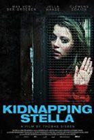 Kidnapping Stella türkçe dublaj HD İZLE