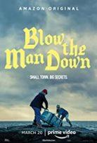 Blow the Man Down – tr alt yazılı izle