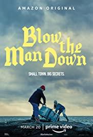 Blow the Man Down - tr alt yazılı izle