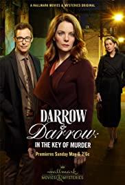 Darrow & Darrow 2 2018 izle