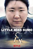 Little Miss Sumo türkçe dublaj HD İZLE