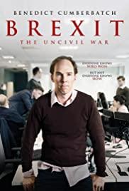 Brexit The Uncivil War – tr alt yazılı izle