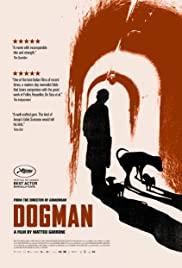 Dogman 2018 izle
