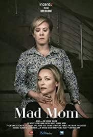 Çılgın Anne / Mad Mom türkçe dublaj HD İZLE