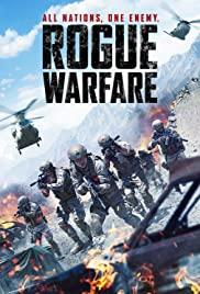 Rogue Warfare türkçe dublaj HD İZLE