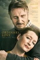 Sıradan Aşk / Ordinary Love izle – tr alt yazılı izle