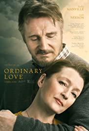 Sıradan Aşk / Ordinary Love izle - tr alt yazılı izle