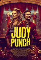 Judy and Punch izle – tr alt yazılı izle