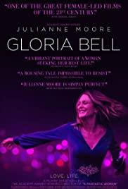 Gloria Bell 2018 izle