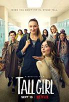 Uzun Kız / Tall Girl türkçe dublaj HD İZLE