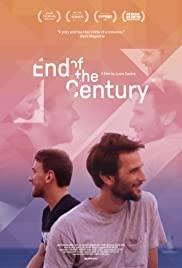 Yüzyılın Sonu / End of the Century – tr alt yazılı izle
