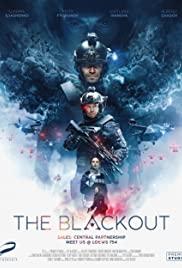 Karakol / The Blackout – tr alt yazılı izle