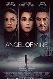 Gerçeğin Peşinde / Angel of Mine türkçe dublaj HD İZLE