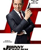 Johnny English Strikes Again 2018 izle