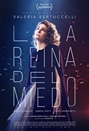 Korkunun Kraliçesi – La Reina Del Miedo 2018 izle