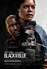 Çürük Elma / Black and Blue