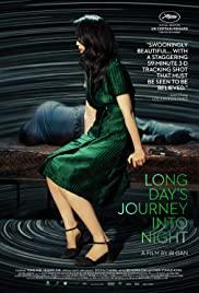 Uzun Bir Günden Geceye Yolculuk / Long Day's Journey Into Night  2018 izle