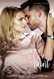 Dirty Sexy Saint - tr alt yazılı izle