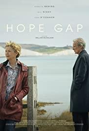 Umut Vadisi / Hope Gap - tr alt yazılı izle