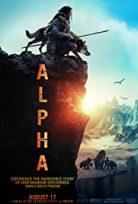 Alfa Kurt / Alpha 2018 izle
