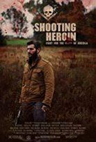 Shooting Heroin (2020) tr alt yazılı izle