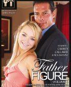 Father Figure 5 (2014) +18 erotic film izle
