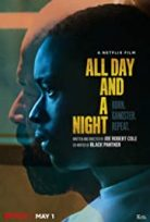 All Day and a Night (2020) – türkçe dublaj izle