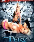Diary of a Perv (2014) +18 erotic film izle
