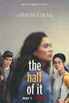 Bir Bilsen – The Half of It (2020) – türkçe dublaj izle