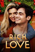 Zengin Aşk – Ricos de Amor (2020) – türkçe dublaj izle