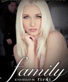 Family Comes First (2014) +18 erotic film izle